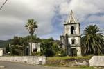Faial rekonstruiert 4 neue Kirchen