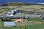 Fast 100.000 Übernachtungen auf den Azoren im Mai 2014