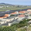 Flugverbindungen auf die Azoren sollen geöffnet werden – Weg frei für Billigflieger?