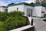 Quinta de Santa Barbara – neue Unterkunft in Lagoa