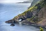 Fajas von Sao Jorge sollen Biosphärenreservat werden