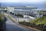 Immer mehr Müll auf den Azoren wird recycelt