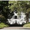 Museu Carlos Machado soll 2015 wieder öffnen
