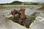 EDA schreibt Geothermie-Kraftwerk aus