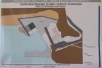 Hafen von Topo soll erweitert werden