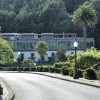 Furnas SPA Hotel will im April 2015 in Betrieb gehen
