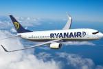 RyanAir fliegt 2015 auf die Azoren