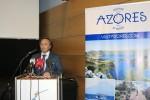 Neue Flugverbindungen  nach Terceira sollen Touristen locken