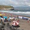 Windsurfmeisterschaften 2016 in Ribeira Grande
