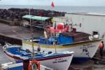 Fischer auf den Azoren erhalten bis 2020 30,6 Mio. Euro von der EU