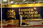 Tabakfabrik in Ponta Delgada feiert 150jähriges Bestehen