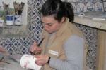Keramikfabrik Vieira will Keramikmuseum erschaffen