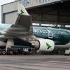 Azores Airlines Rallye markiert neue Ära in der Firmengeschichte der SATA