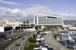 Hotel Azor soll am 29. Mai eröffnen