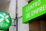 Arbeitslosigkeit auf den Azoren auf Rekordtief