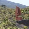 Neue Zugangsregelung für Pico-Besteigung