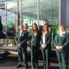 Europcar eröffnet neue eigene Station auf Sao Miguel
