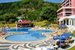 Pestana eröffnet Pestana Bahia Praia – Nature and Beach Resort