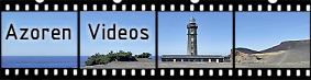 Videos Azoren